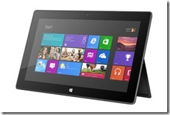 en-US_L_SurfaceNoCover_Win_RT