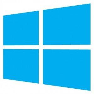 windows8 この十月、ウィンドウズ8搭載のパソコンが登場し始めます。このウィンドウ...