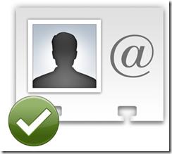 スクリーンショット 2013-01-30 16.21.56