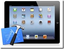 iPadBiz