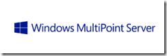 multipointserver
