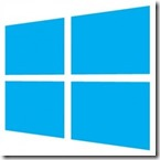 new_windows8_logo