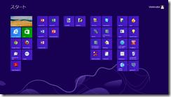 Windows8Start