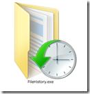 filehistory