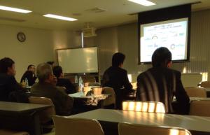 20131224顧客管理セミナー