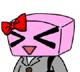 Miss.Cube_04