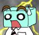 Mr.Cube_04