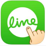 LINE Brushを App Store で