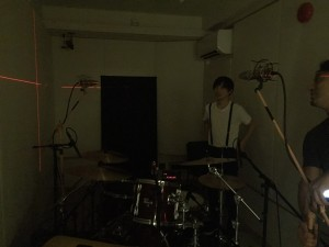 高田馬場バズーカスタジオ