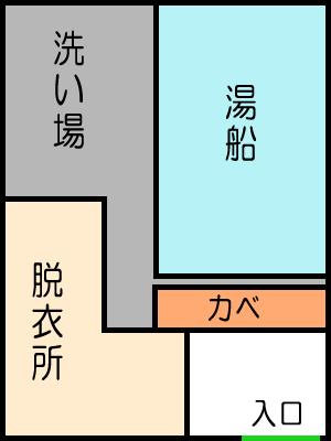 20160530_07