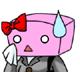 Miss.Cube_07