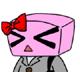 Miss.Cube_02