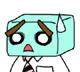 Mr.Cube_05