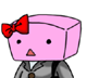Miss.Cube_01