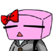 Miss.Cube_05