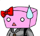 Miss.Cube_11
