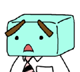 Mr.Cube_01