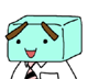 Mr.Cube_02