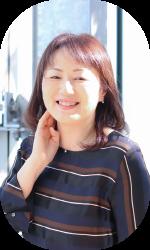 Shishida Yasuko